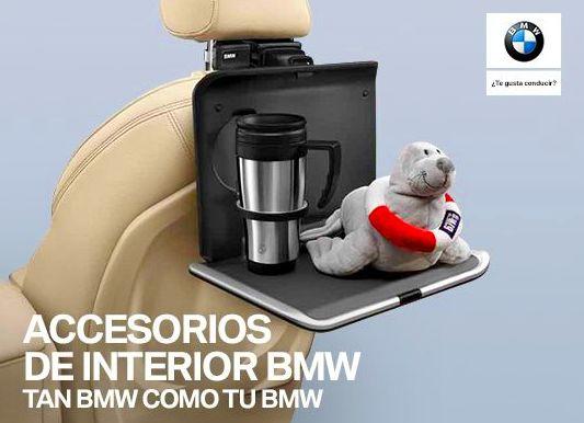 Foto 27 de Talleres de automóviles en Paterna | Spamóvil Servicio Oficial BMW-MINI