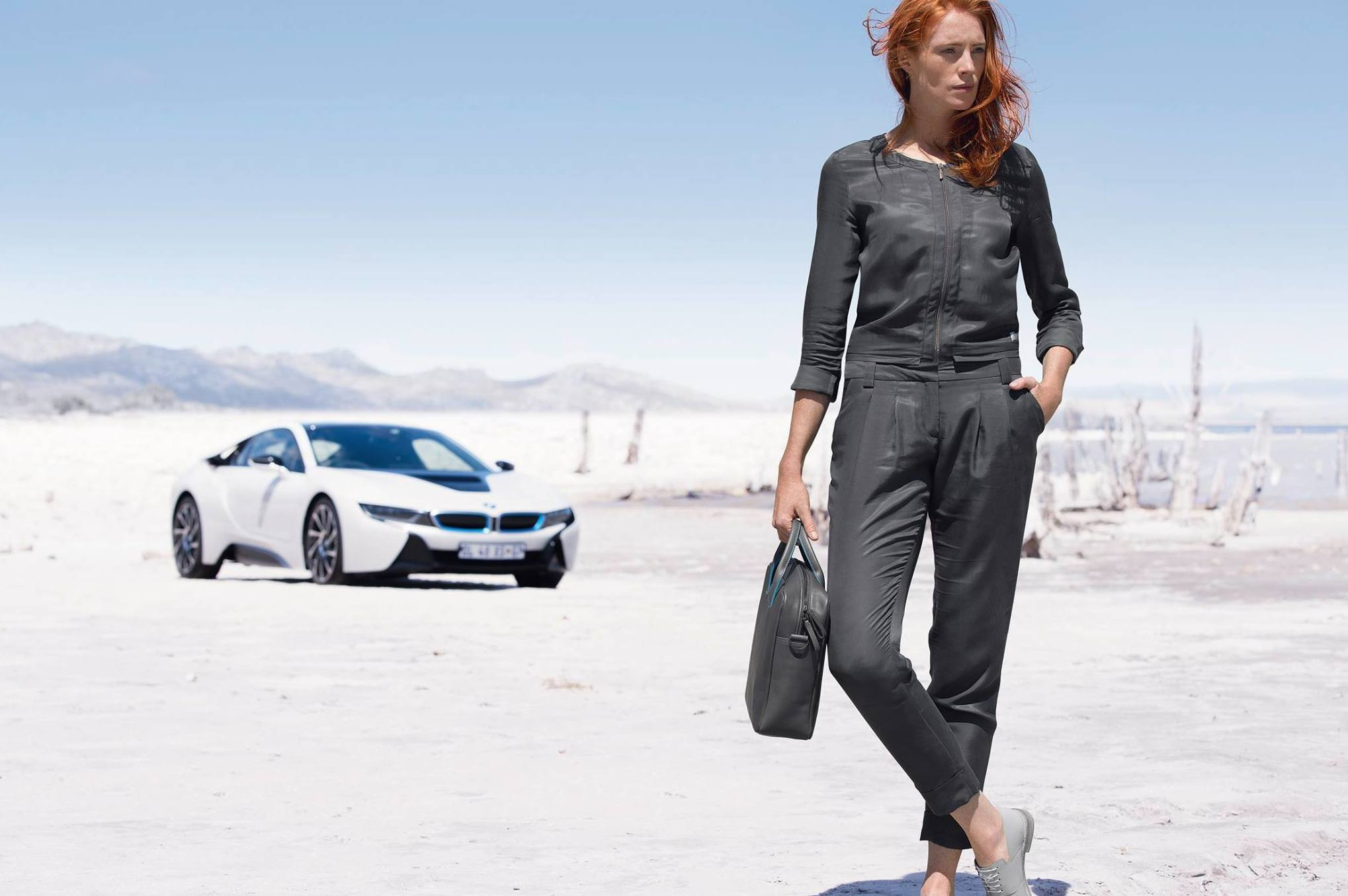BMW LIFESTYLE 15 / 17: Catálogo de Spamóvil Servicio Oficial BMW-MINI