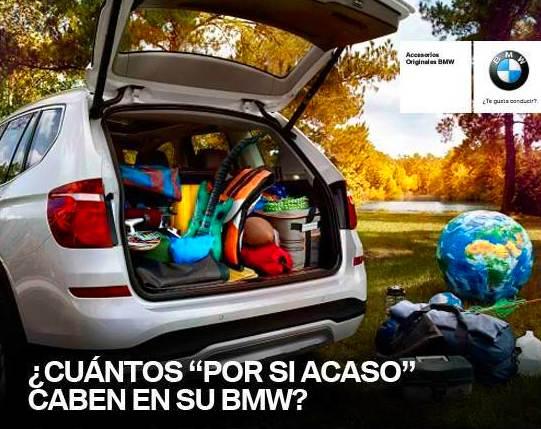 Foto 32 de Talleres de automóviles en Paterna | Spamóvil Servicio Oficial BMW-MINI