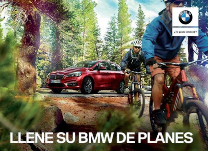 Foto 31 de Talleres de automóviles en Paterna | Spamóvil Servicio Oficial BMW-MINI