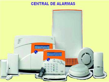 Foto 5 de Sistemas de seguridad en  | Surzatel Seguridad, S.L.