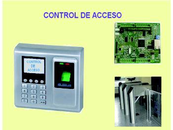 Foto 5 de Sistemas de seguridad en Leganés | Surzatel Seguridad, S.L.