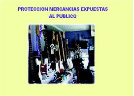 Foto 6 de Sistemas de seguridad en  | Surzatel Seguridad, S.L.