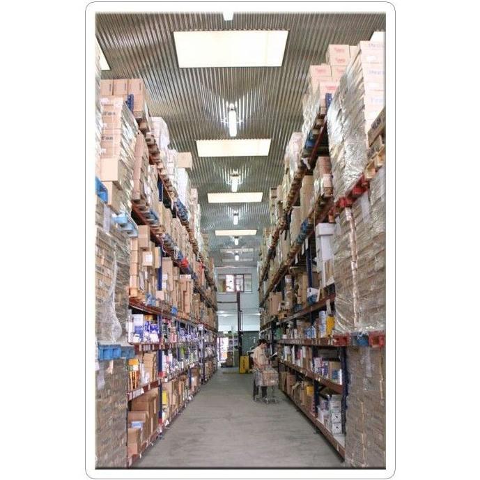 Almacén: Catálogo de Comercial Don Papel