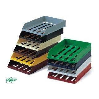 Productos de oficina: Catálogo de Comercial Don Papel