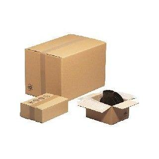 Etiquetas, rotulación y embalaje: Catálogo de Comercial Don Papel