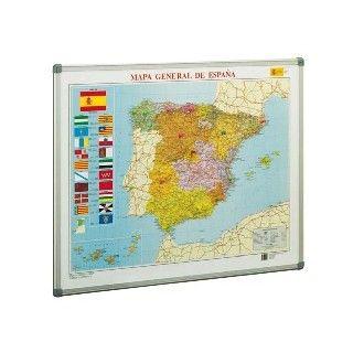 Visuales y presentación: Catálogo de Comercial Don Papel