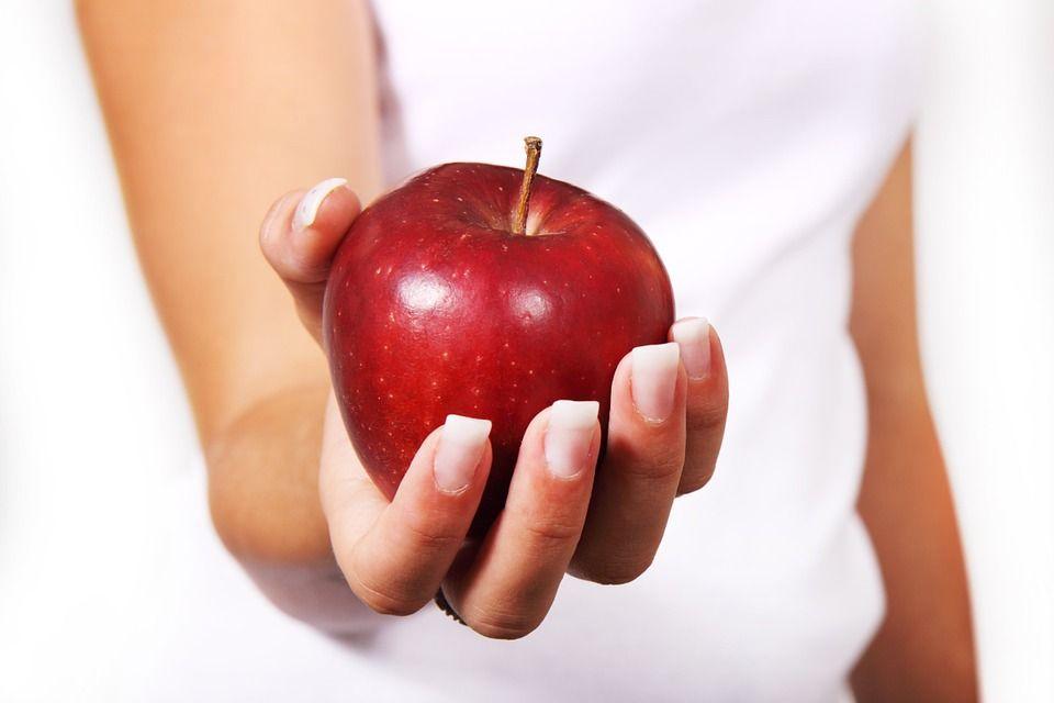 Asesoramiento dietético: Servicios de Herbolario Hierbabuena