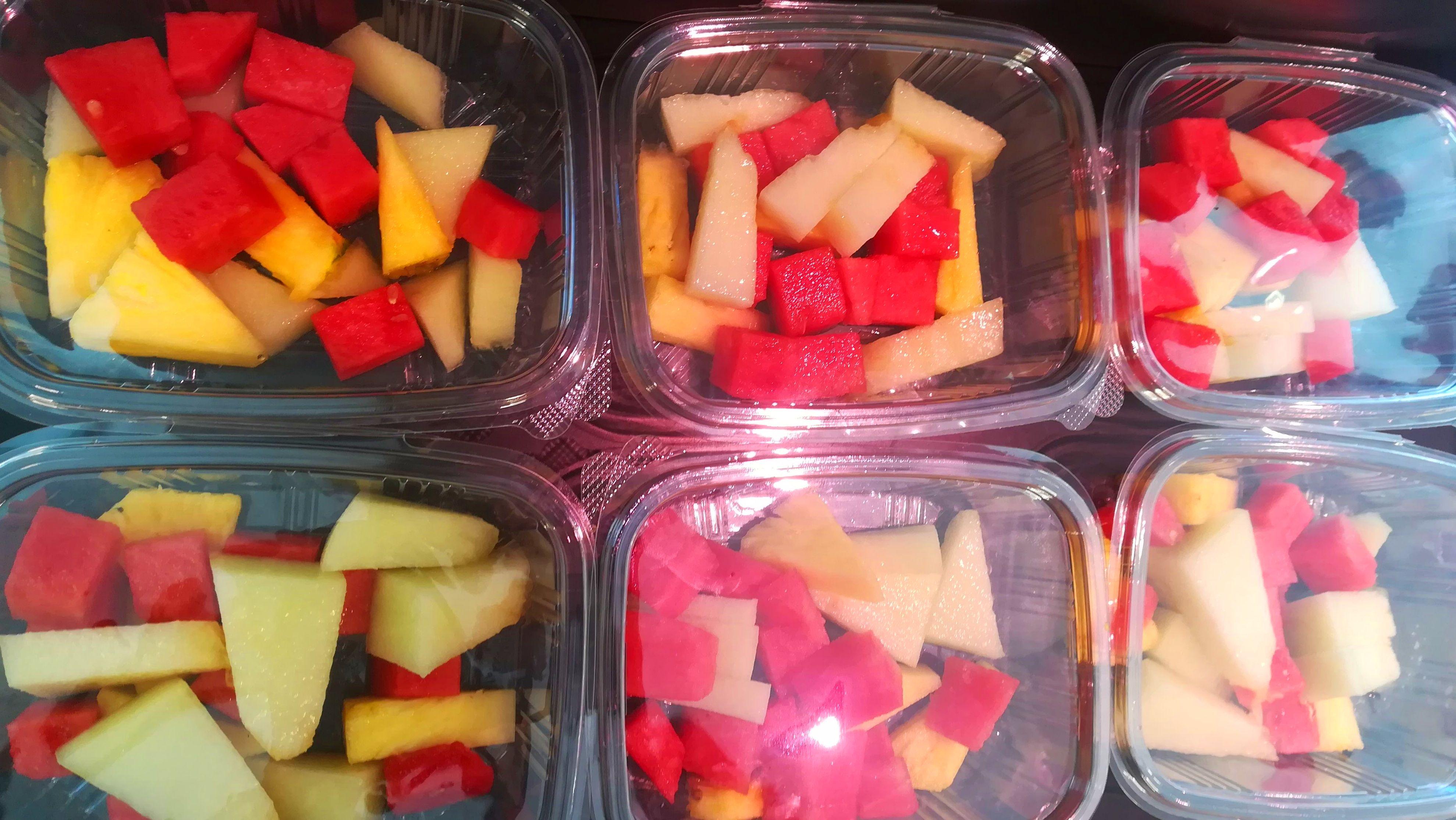 Foto 12 de Fruterías en Valladolid | Frutas Paula