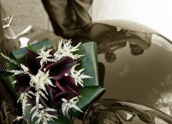 Foto 17 de Floristerías en  | Bouquet Flores y Plantas