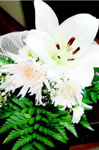 Foto 5 de Floristerías en  | Bouquet Flores y Plantas