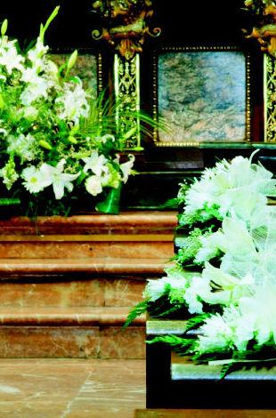 floristerias oviedo