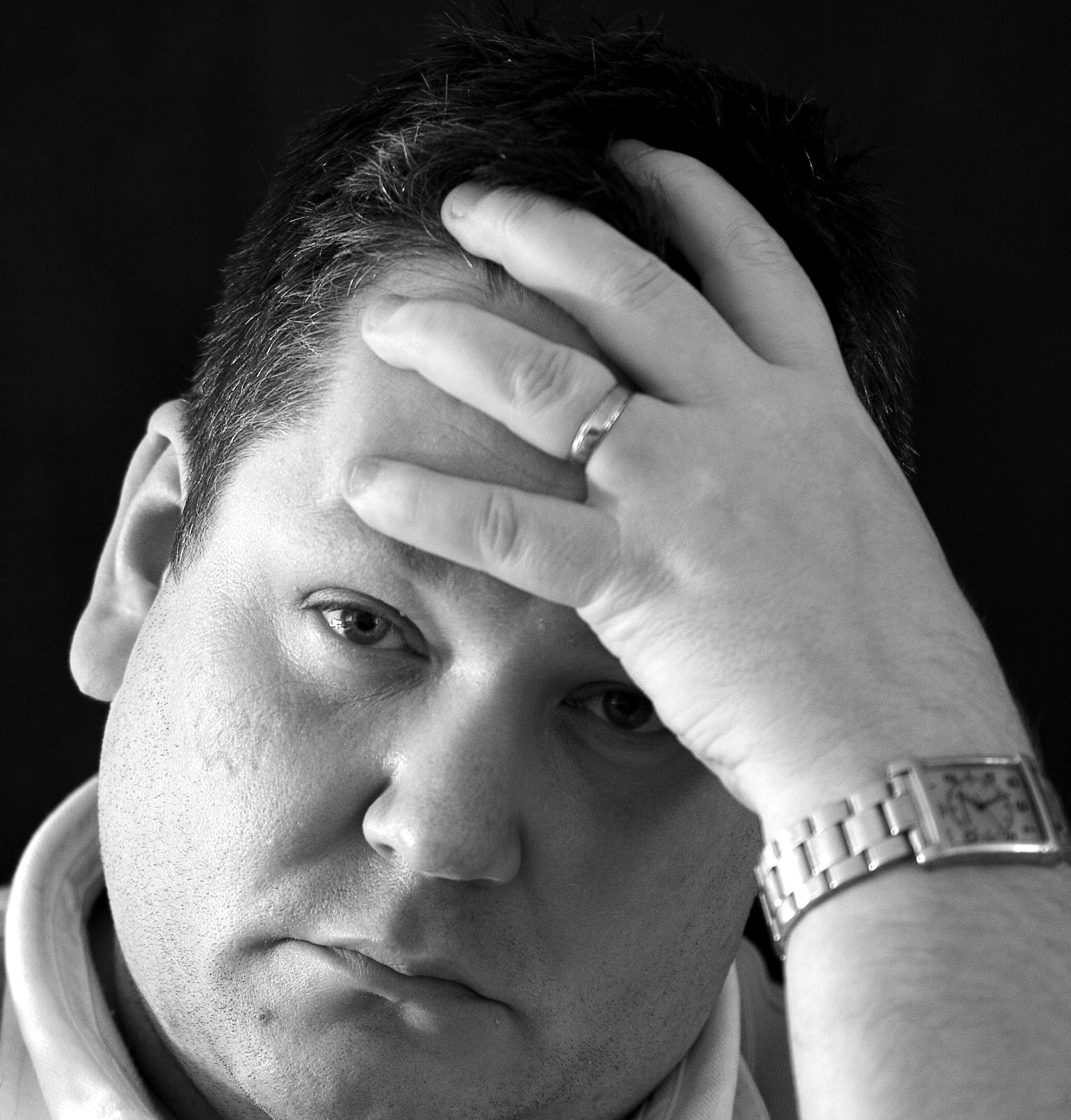Foto 2 de Psicólogos en Fuenlabrada | Incot Psicólogos