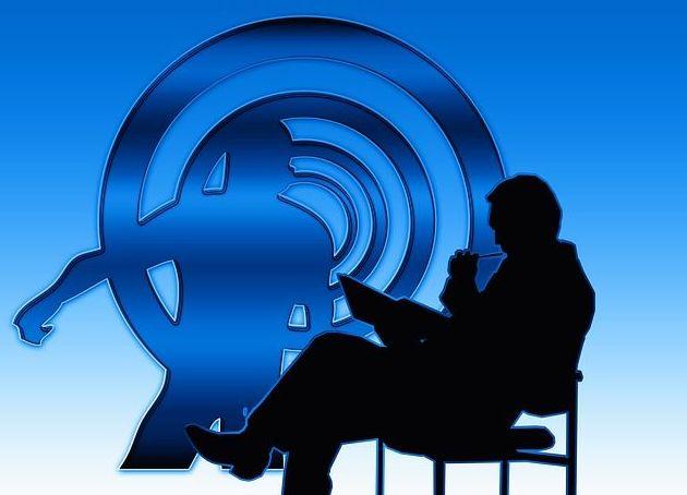 Psicoterapia: SERVICIOS de Incot Psicólogos
