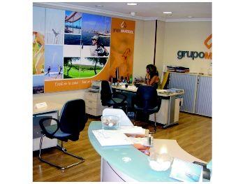 Foto 1 de Promociones inmobiliarias en Torrevieja | Grupo Mahersol