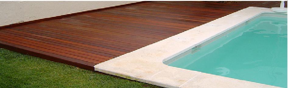 Foto 2 de Jardines (diseño y mantenimiento) en Almería | Japimasa
