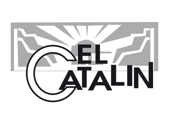 Foto 7 de Cocina marinera en Villaviciosa | Restaurante El Catalín