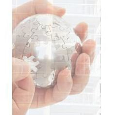 Instalación, funcionamiento y mantenimiento: Productos y servicios de Euromag Aider, S.L.