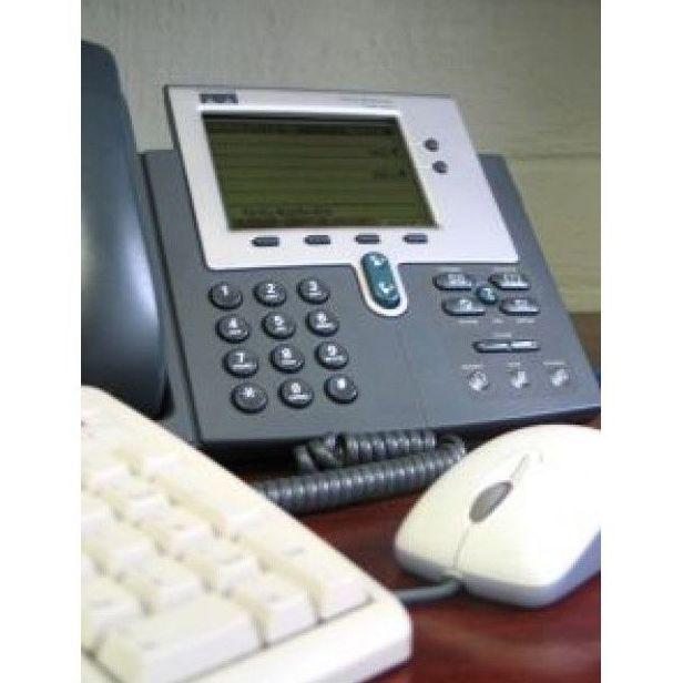 Soporte técnico: Productos y servicios de Euromag Aider, S.L.