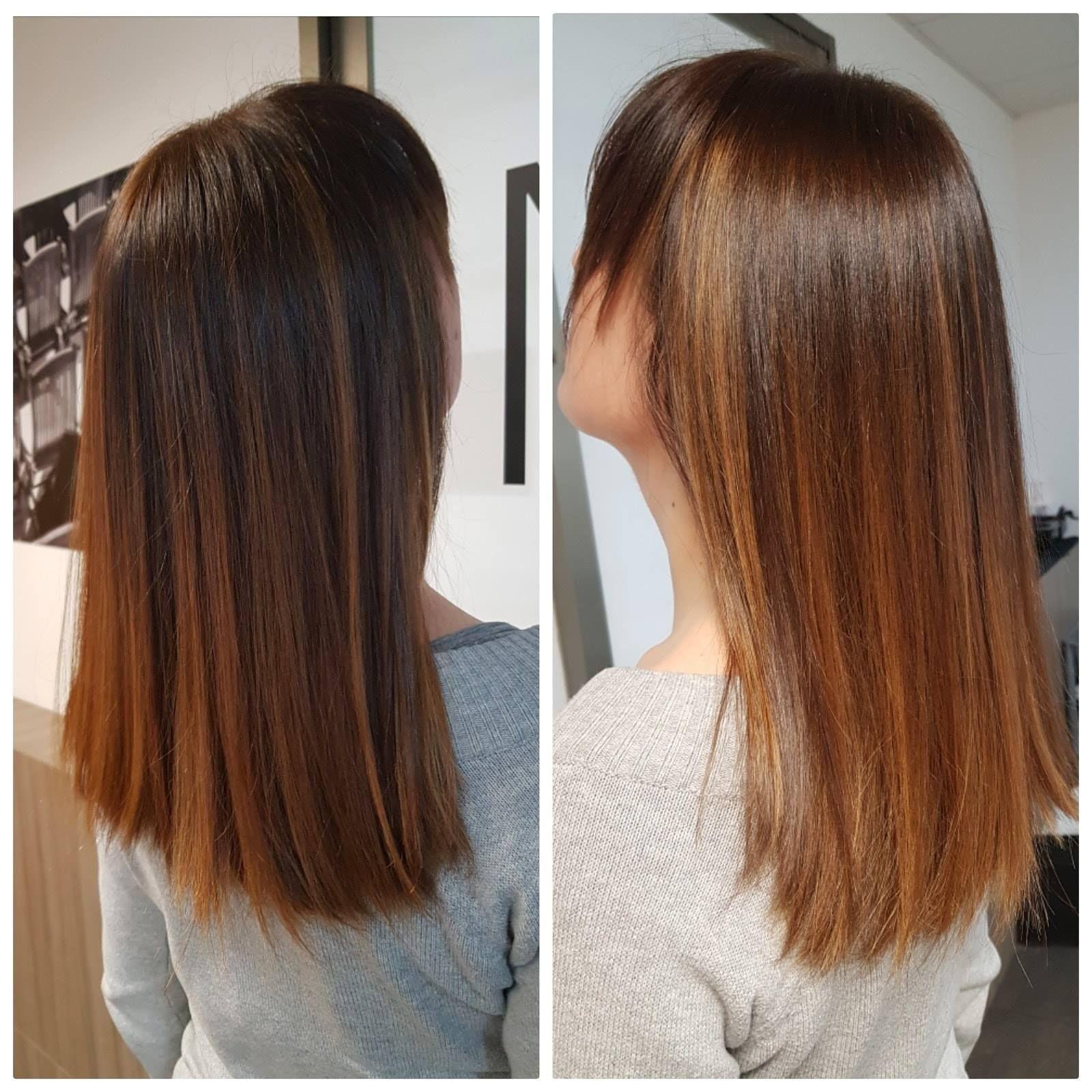 Tratamientos capilares para sanear tu cabello