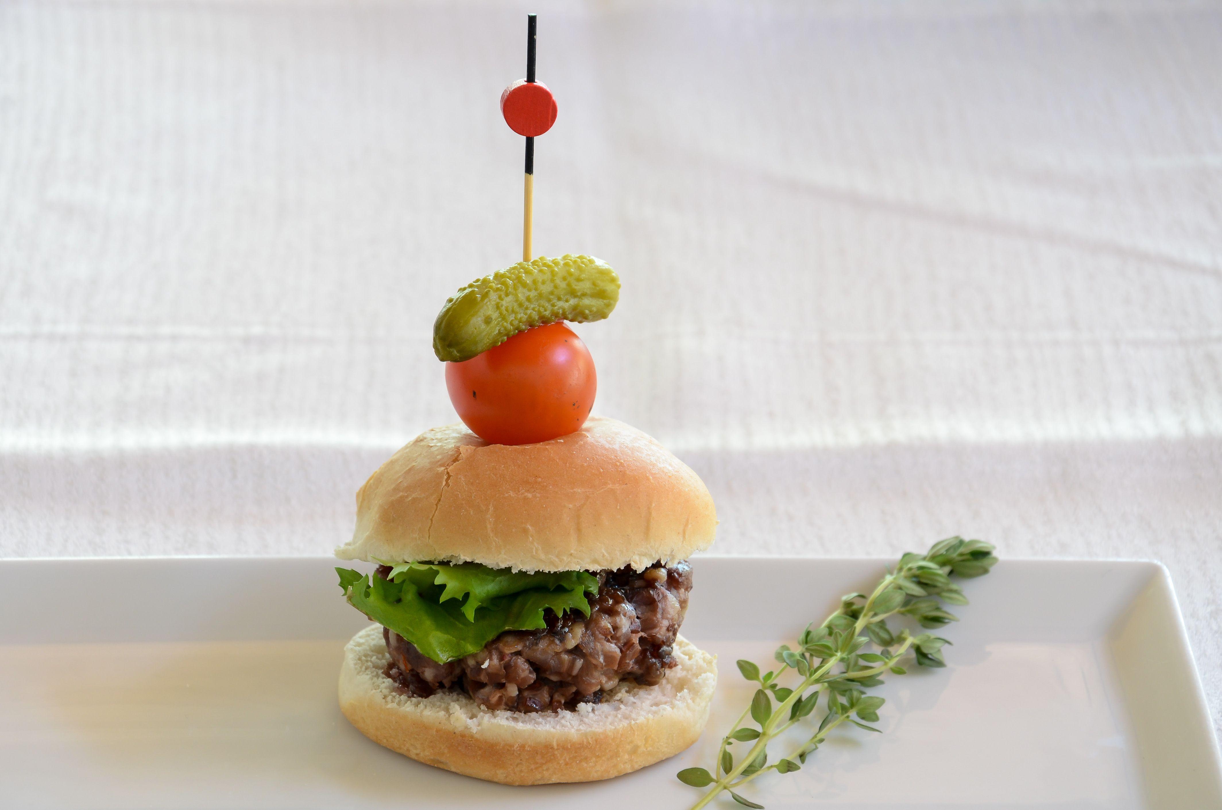 Cocina creativa para cátering en Molina de Segura