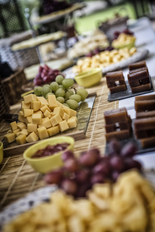 Coffee break para empresas en la Región de Murcia