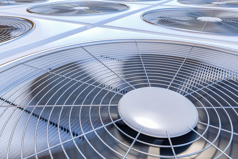 Reparación de aire acondicionado para empresas