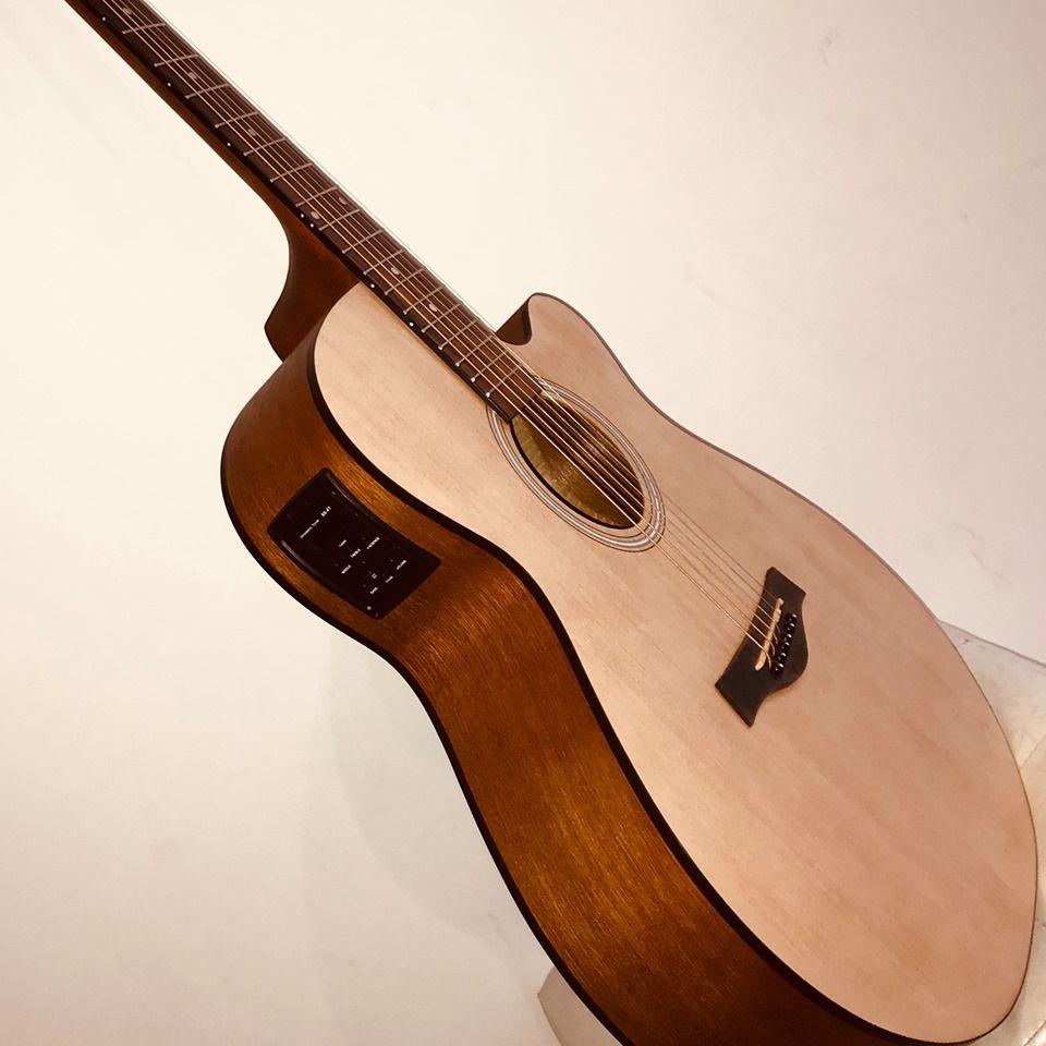 Foto 65 de Instrumentos de música en  | Instrumentos Colmenar