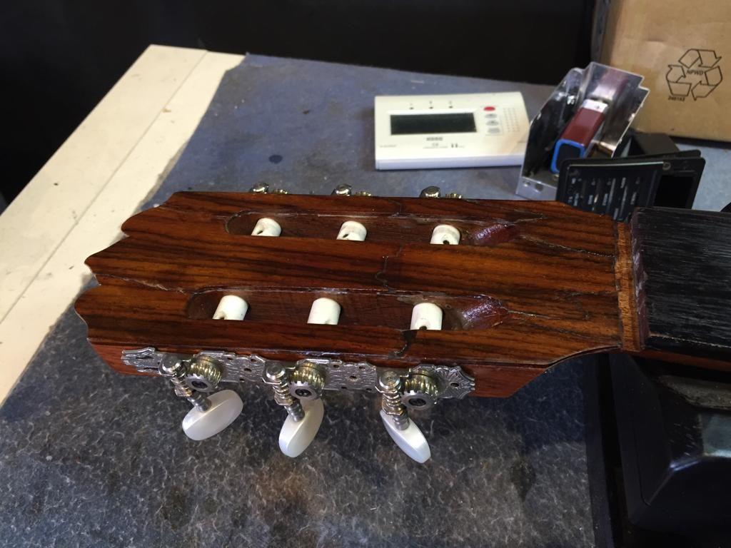 Foto 6 de Instrumentos de música en  | Instrumentos Colmenar