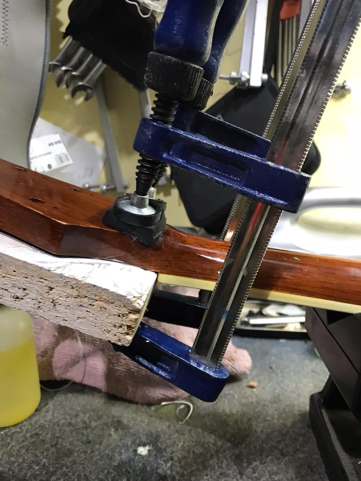 Foto 15 de Instrumentos de música en  | Instrumentos Colmenar