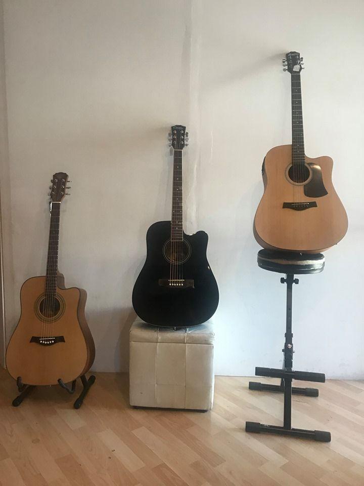 Foto 56 de Instrumentos de música en  | Instrumentos Colmenar