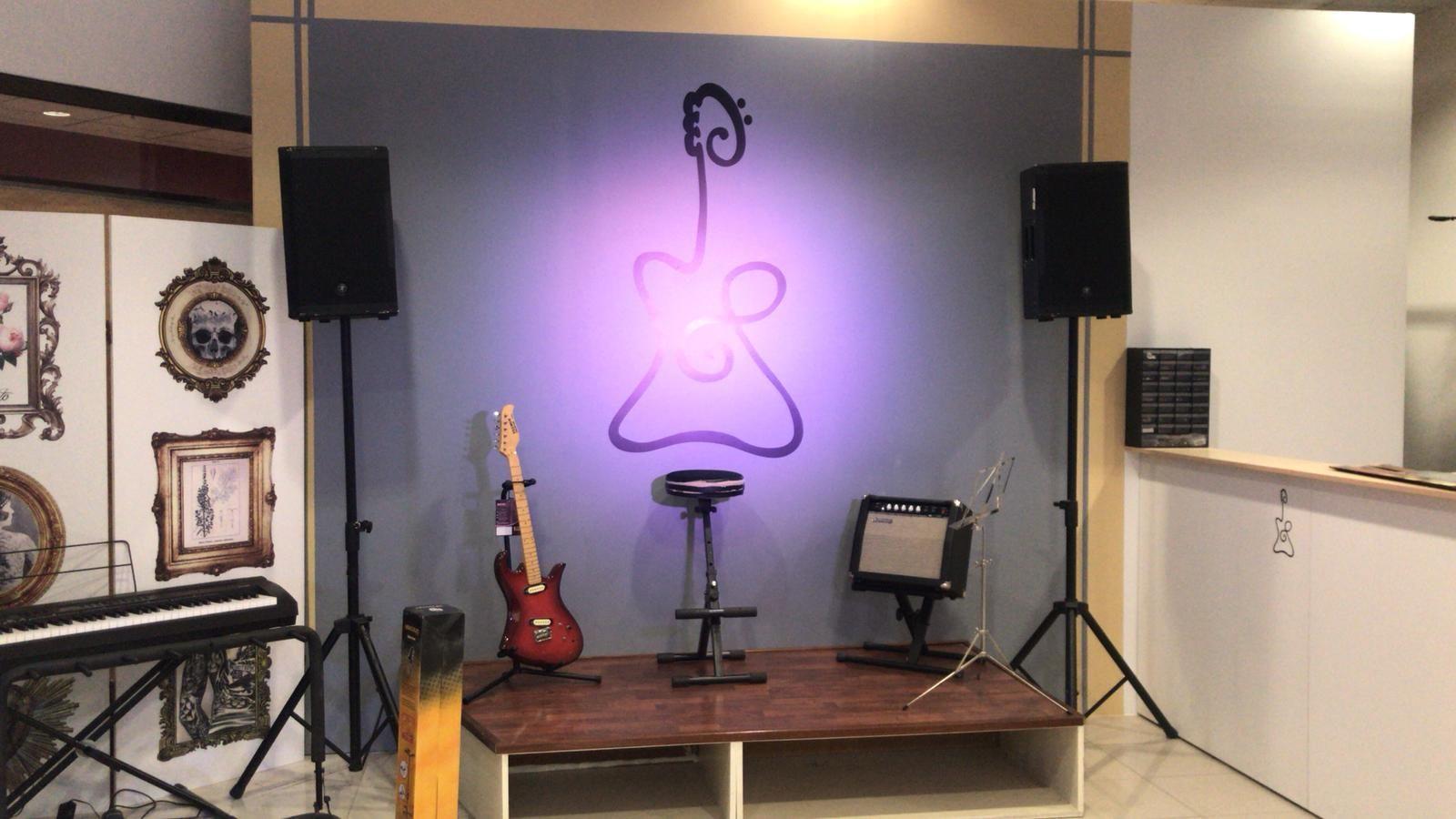 Foto 26 de Instrumentos de música en  | Instrumentos Colmenar