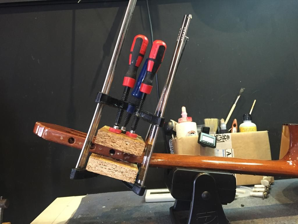 Foto 2 de Instrumentos de música en  | Instrumentos Colmenar