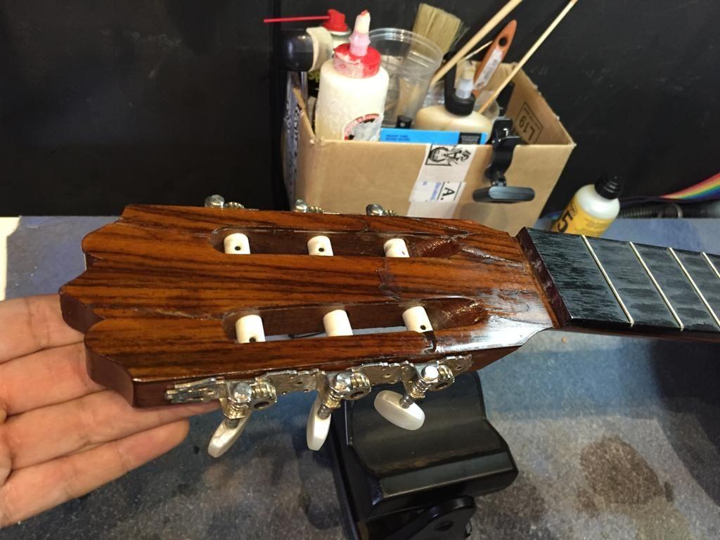 Foto 4 de Instrumentos de música en  | Instrumentos Colmenar