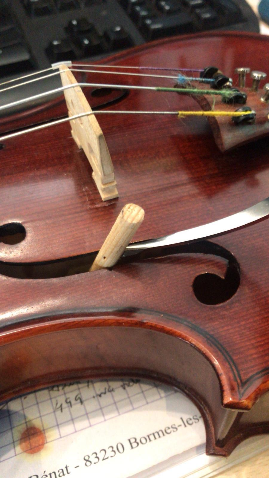 Foto 21 de Instrumentos de música en  | Instrumentos Colmenar