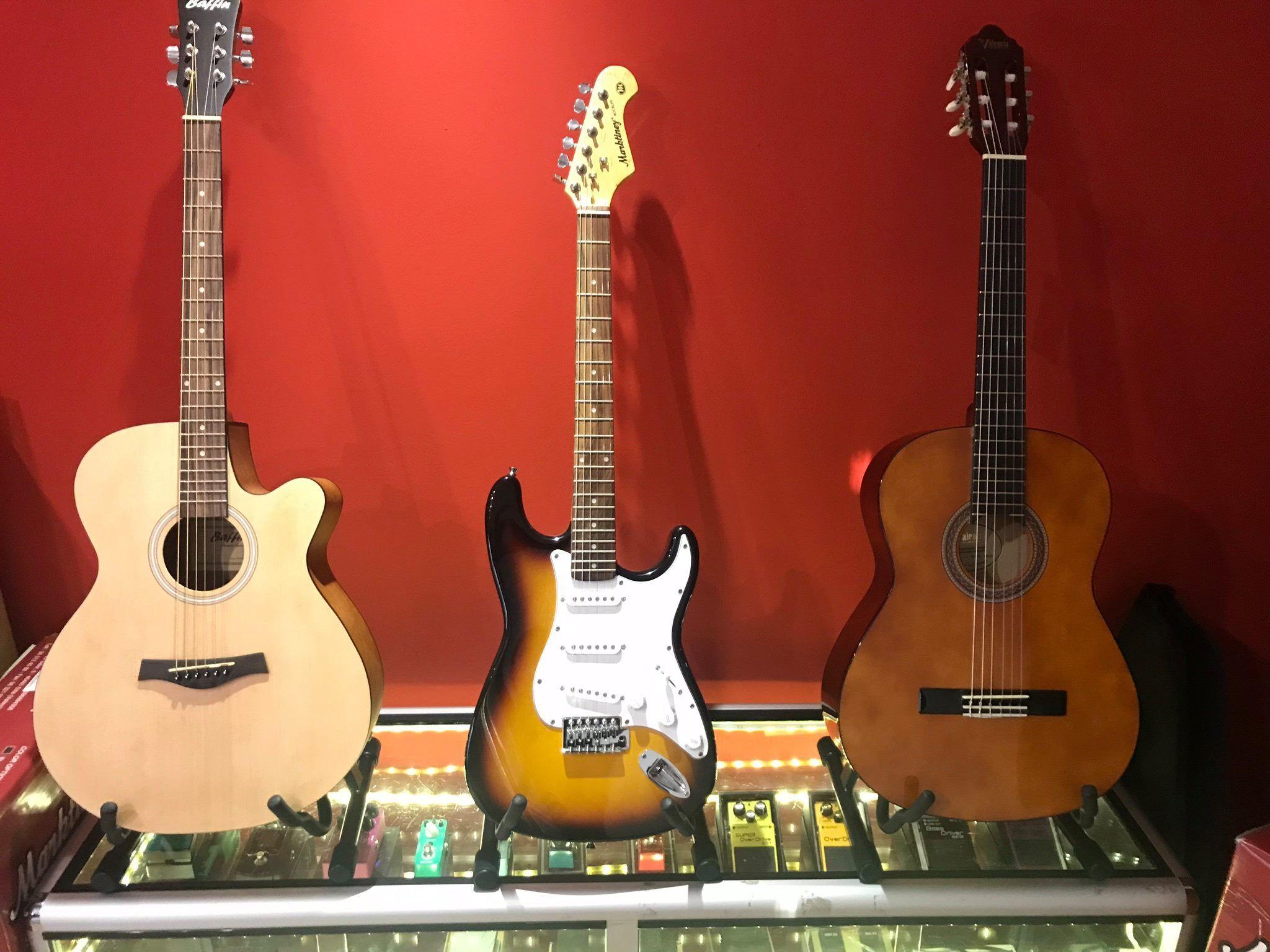 Foto 55 de Instrumentos de música en  | Instrumentos Colmenar