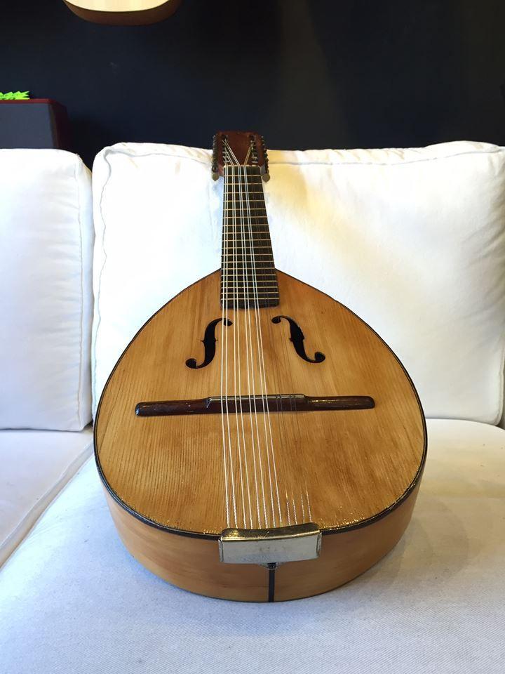 Foto 58 de Instrumentos de música en  | Instrumentos Colmenar