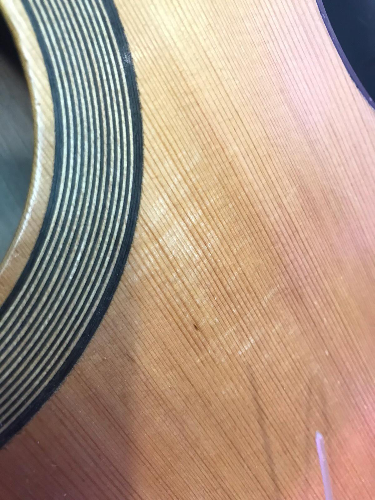 Foto 29 de Instrumentos de música en  | Instrumentos Colmenar