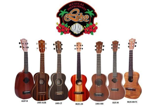 Foto 13 de Instrumentos de música en  | Instrumentos Colmenar