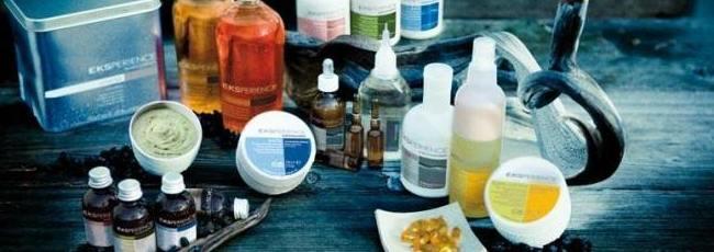 Tratamientos  capilares : Tratamientos   de Juan Antonio Peluqueros