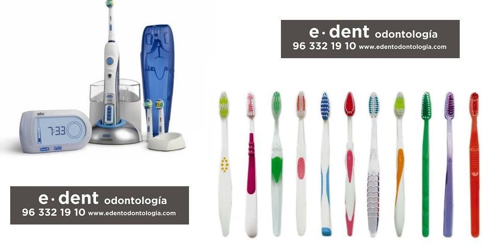 Limpieza dental gratuita en tu primera visita