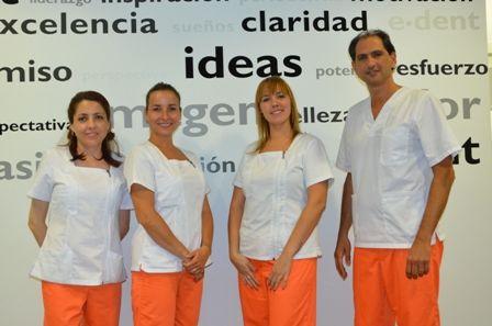 Ortodoncia infantil Valencia
