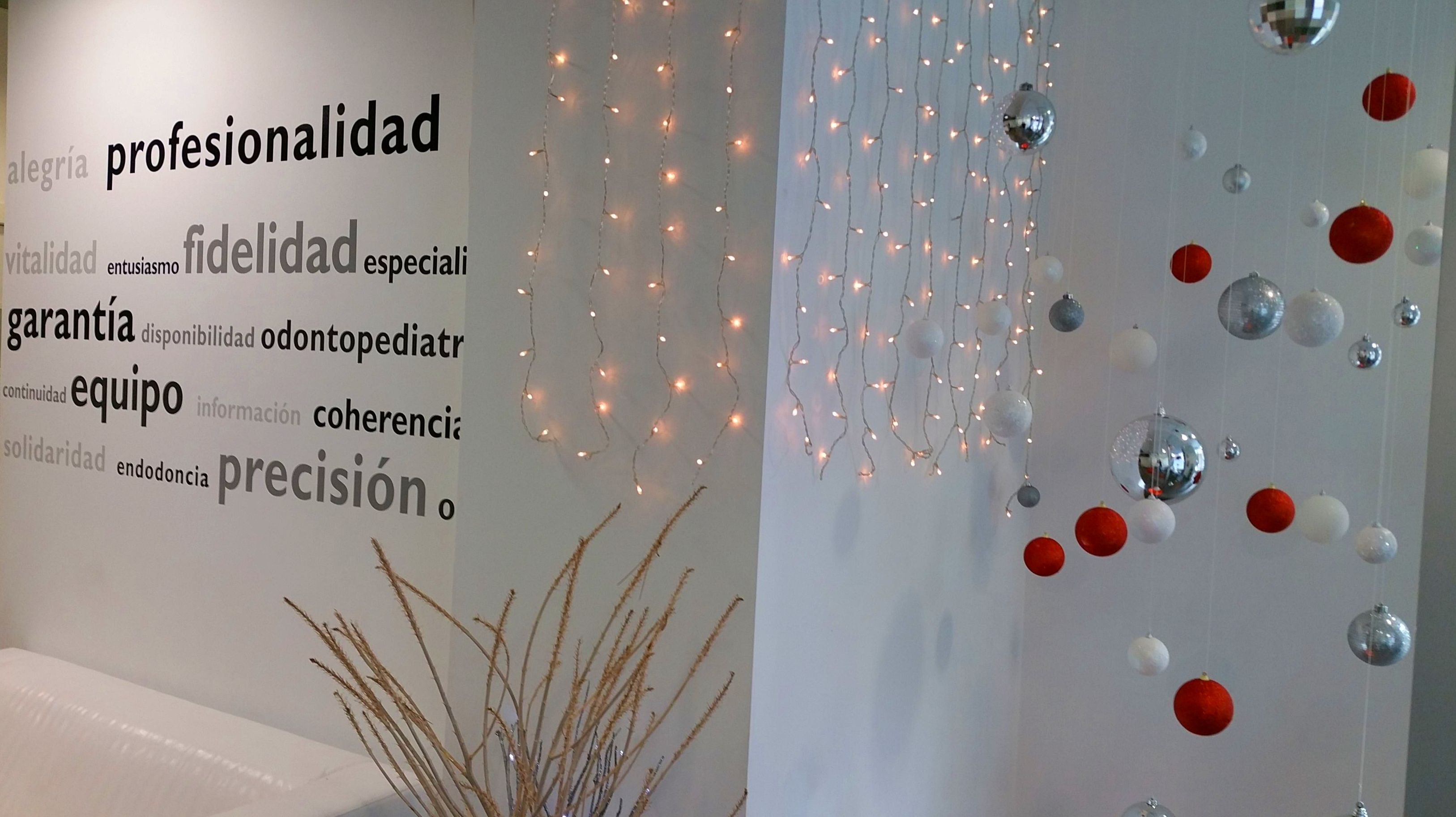 Odontólogos en Valencia