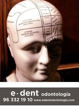 Relación entre pérdida de dientes y pérdida de memoria. Implantes dentales Valencia.