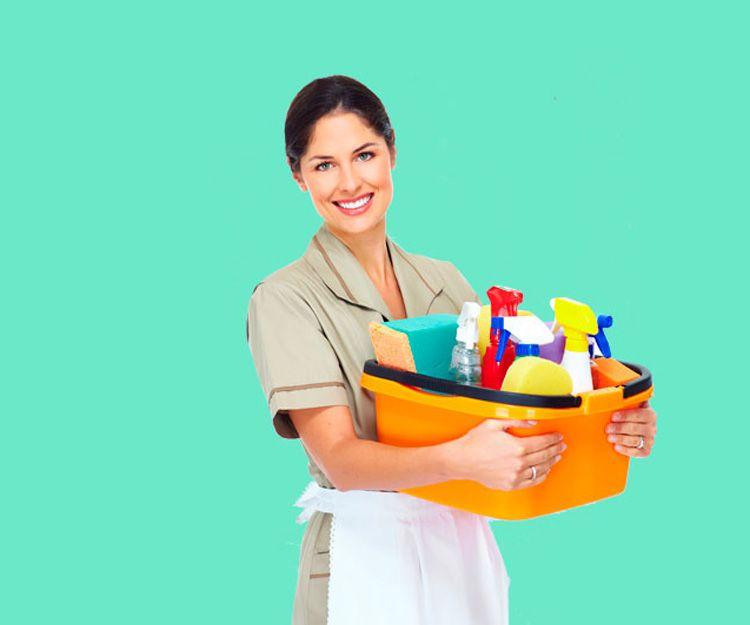 Servicios profesionales de limpieza en Cornellá de Llobregat