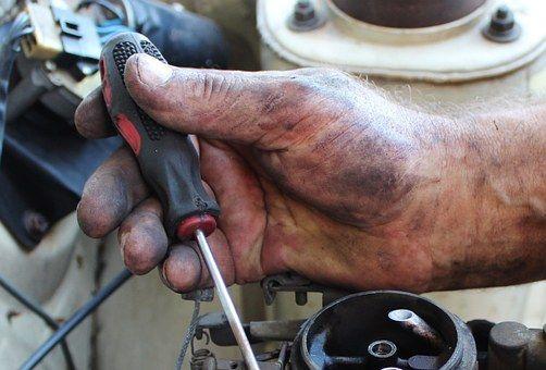 Mecánica integral: Servicios de Taller El Sutu
