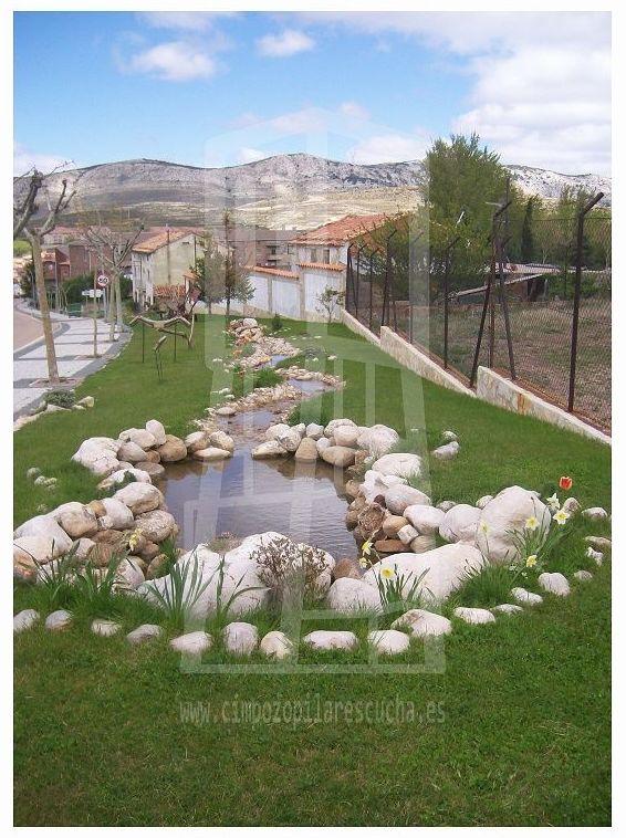 Foto 9 de Centro interpretativo minero en Escucha | Centro Interpretativo Minero Pozo Pilar