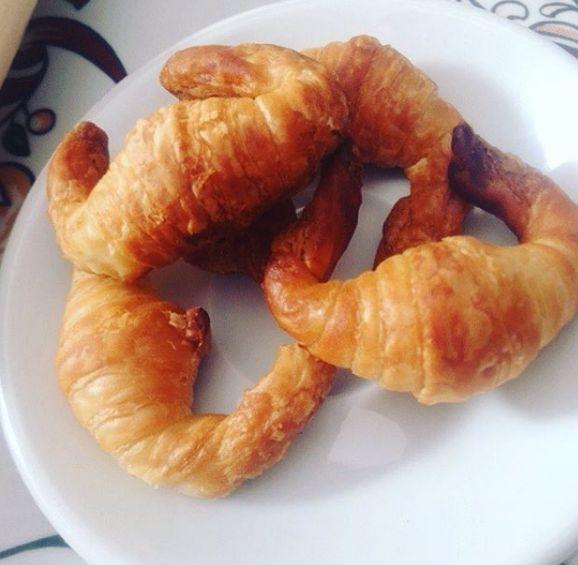 ¿Quieres desayunar bien? Visítanos