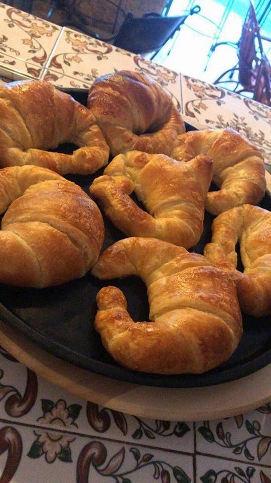 Prueba nuestros deliciosos desayunos