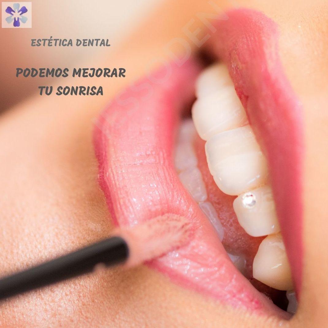 Foto 1 de Clínica dental en Guissona | Iessodent